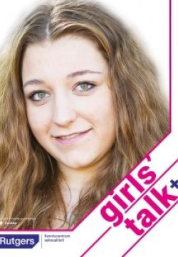 Girls Talk +